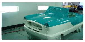 Auto-Body-Paint-Pic-Icon