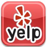 Yelp_Icon-150x150