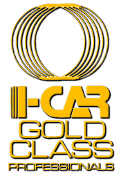 i-car-gold_large