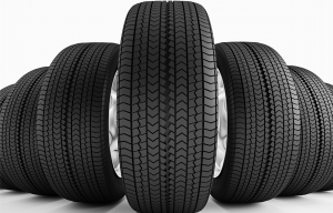 SERVICETIRE
